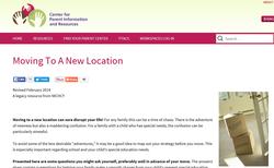 Find Schools First, Williamson County TN School Consultant