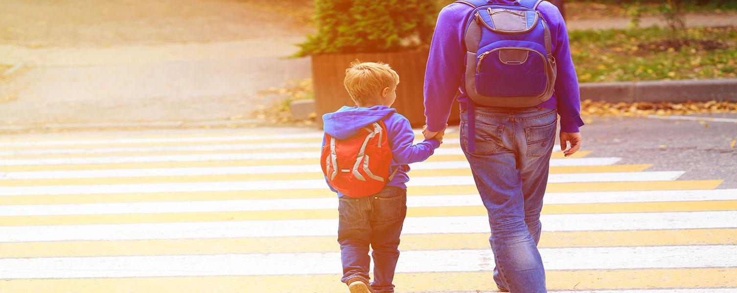 Find Schools First Nashville Tennessee