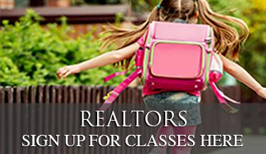 Nashville Real Estate CE Class