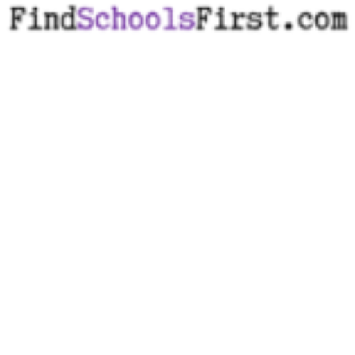 Find Schools First, Williamson County TN School Consultant
