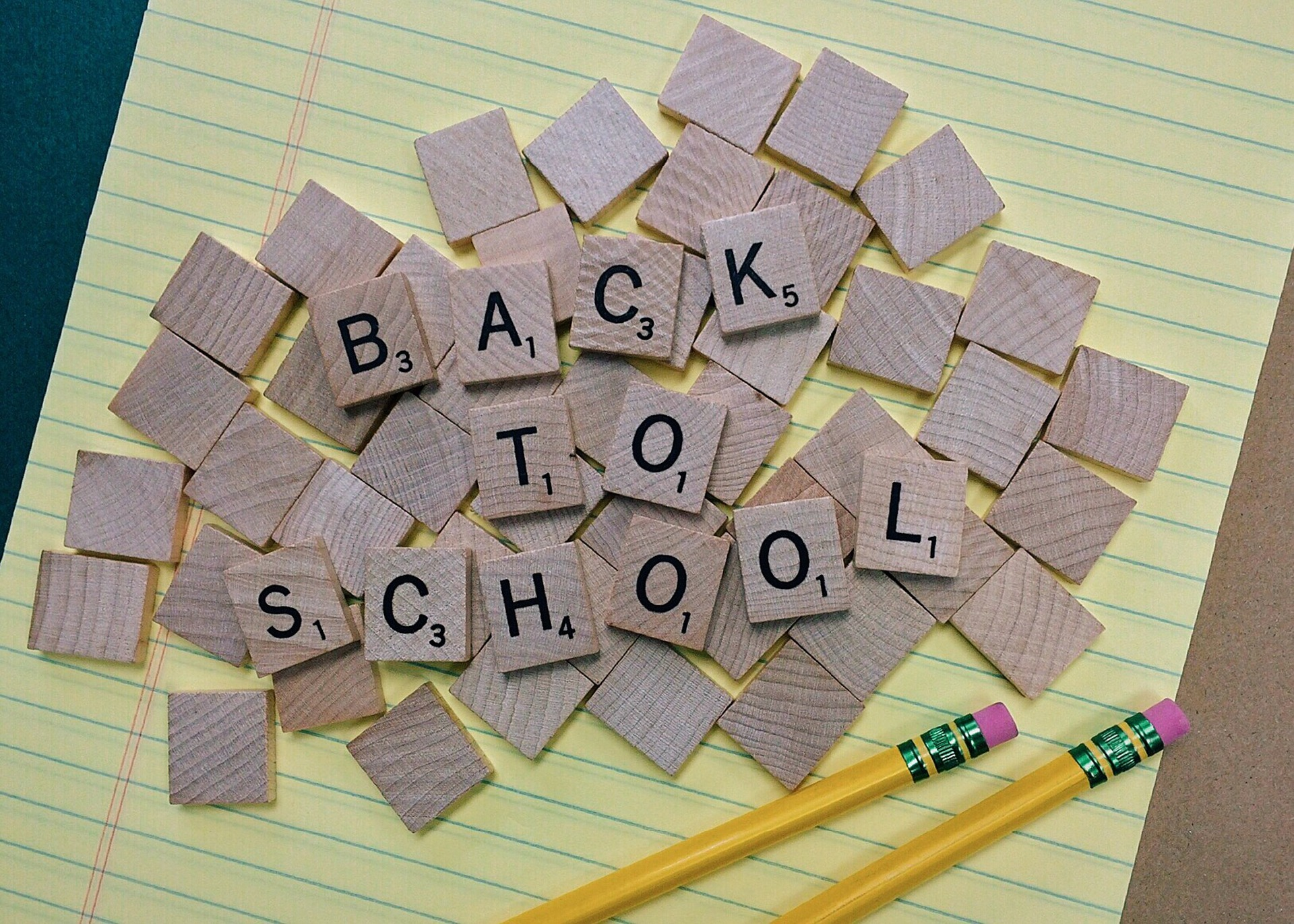 How to Conduct In-Person Research on Schools Before You Move - Find Schools First