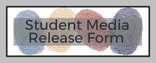 Student Media Release Form