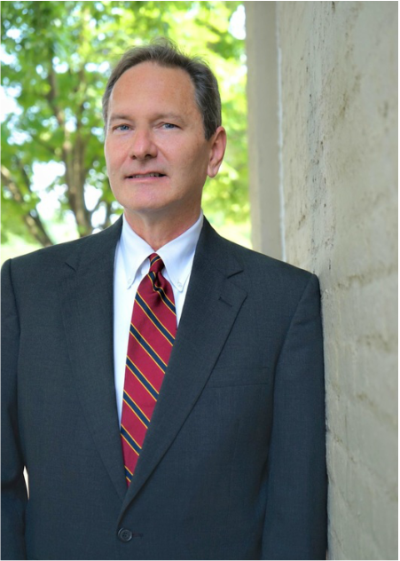 Randall Bedwell, M.A., M.A.T. President College Path Consultants, LLC