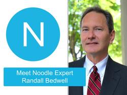 Randall Bedwell, Tennessee School Expert