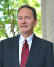 Randall Bedwell, FindSchoolsFirst Educational Consultant