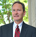Randall Bedwell, Tennessee School Consultant