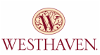 Westhaven Residents Club, Find School First CE Realtor Class
