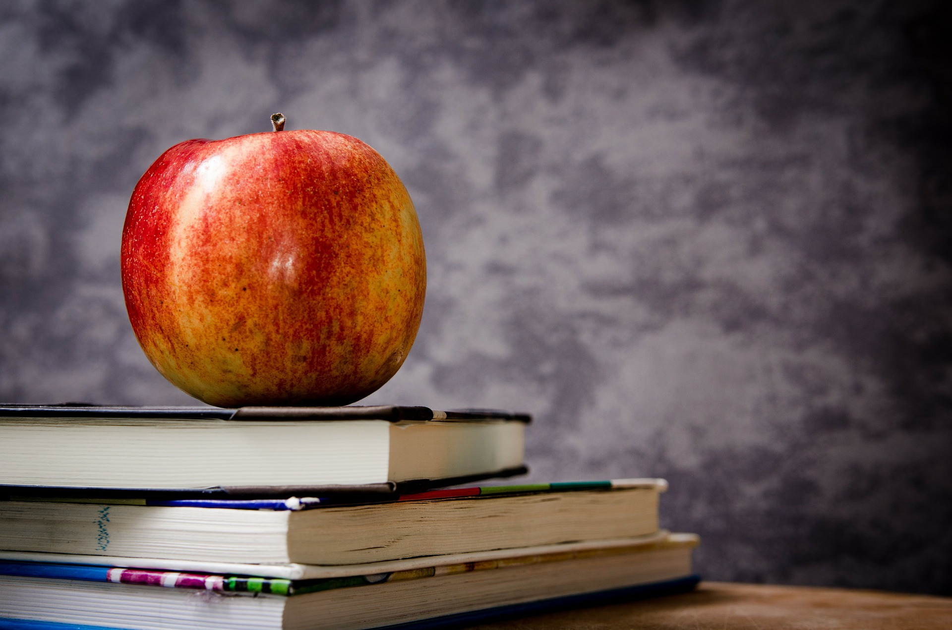 Testing Your Children for Academic Difficulties - Find Schools First Tennessee