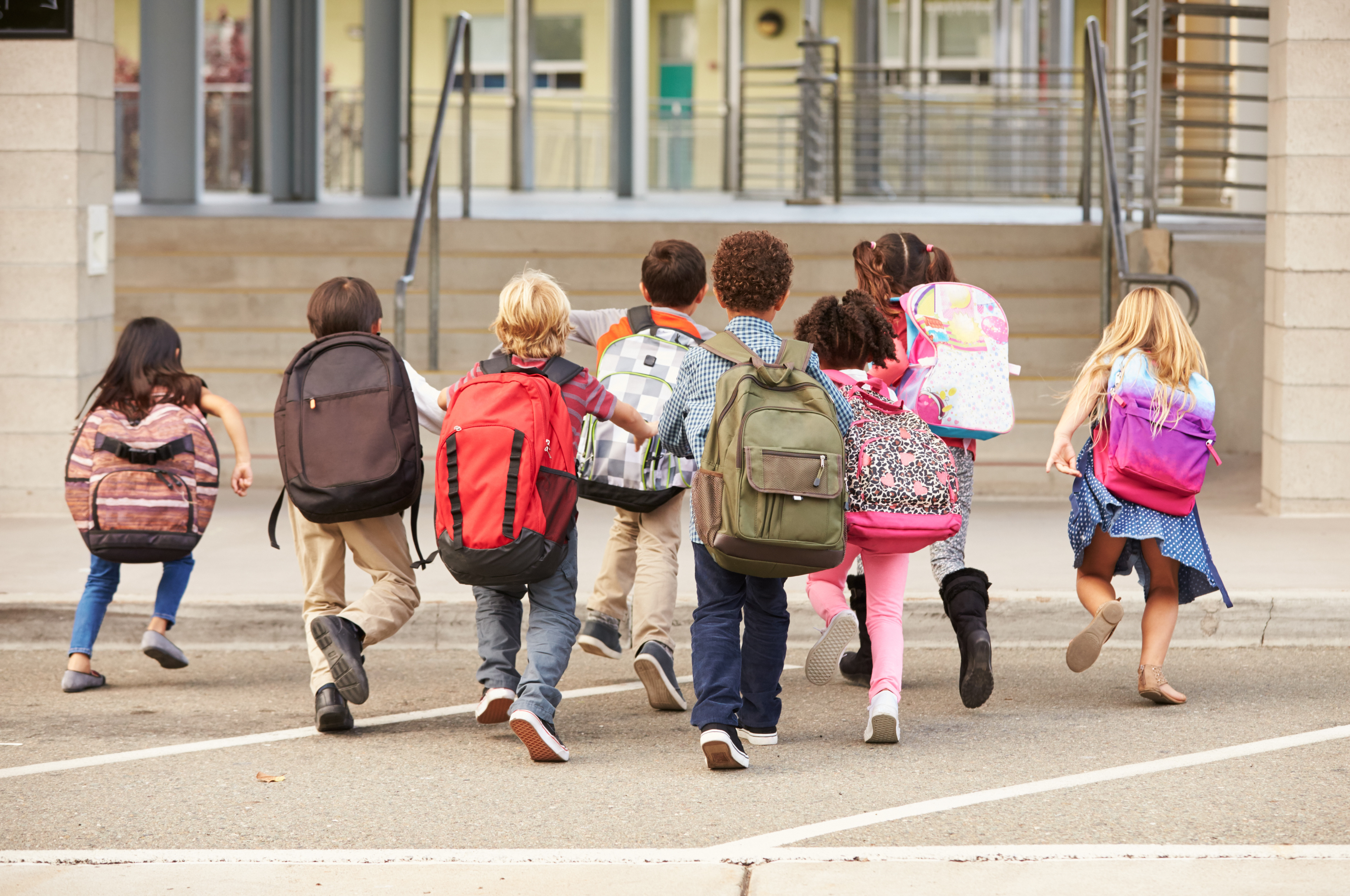 What is an IEP? Find Schools First