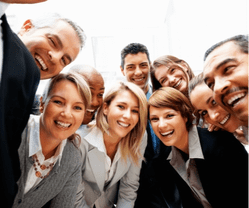 Offer Professional Educational Counseling for Your Employees