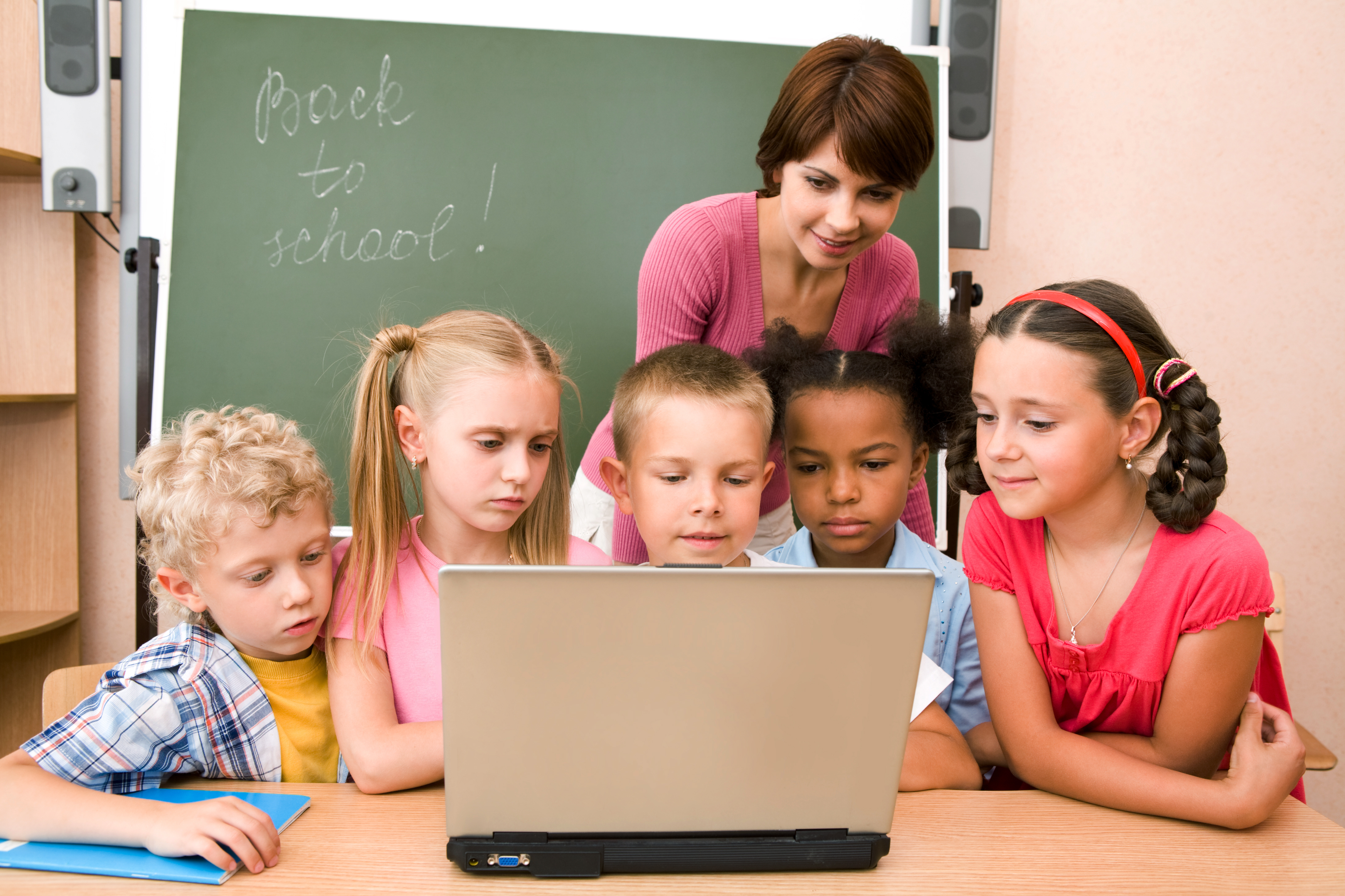 How to Get a 504 Plan in School - Tennessee Educational Consultant
