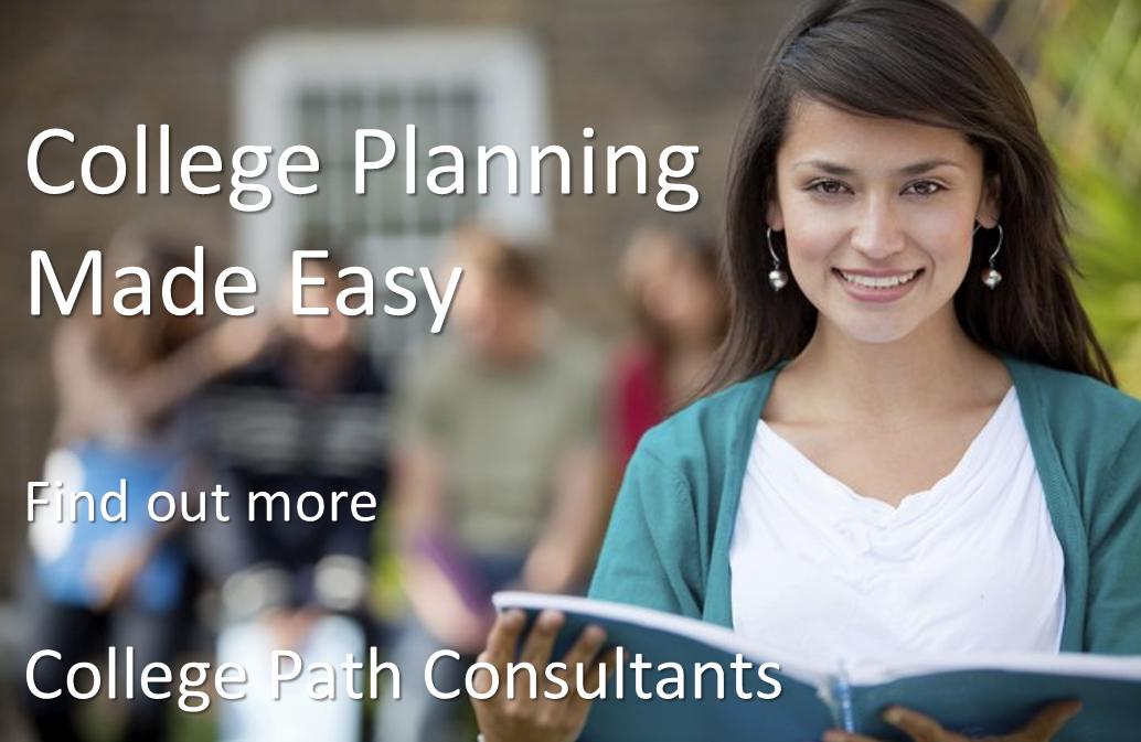 College Path Consultants