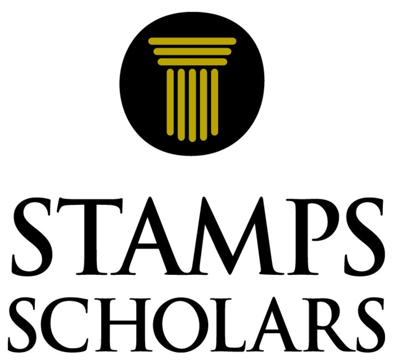 Stamps Foundation