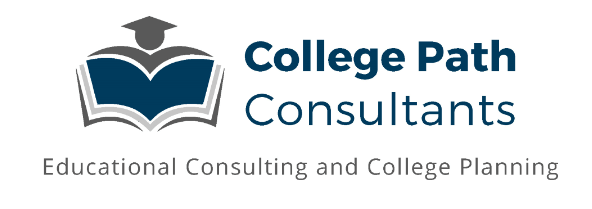 College Path Consultants - Educational Consulting and College Planning