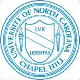 UNC- Chapel Hill